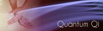 clll_header_quantumqi